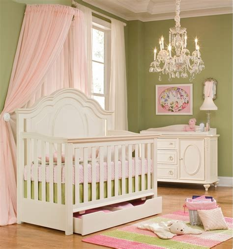 Baby Nursery Furniture by 20 Luxury Baby Cot Designs And Exquisite Nursery Rooms