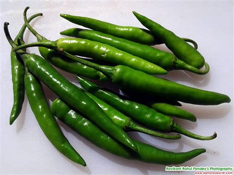 green chili pepper 10 foods that burn fat peace ben williams blog