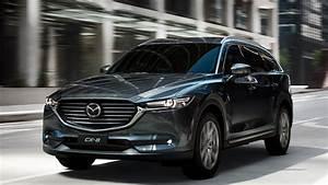 Mazda Cx 8 : 2019 mazda cx 8 introducing interior exterior select a color detailed look youtube ~ Medecine-chirurgie-esthetiques.com Avis de Voitures