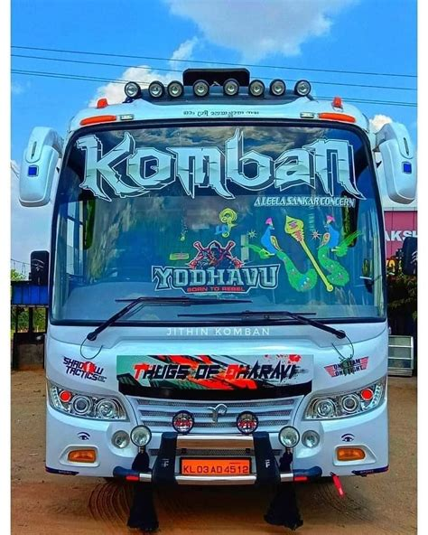 How to get komban bus on bus simulator indonesia. Komban Bus Skin Download For Bus Simulator : Light Skin Bus Simulator For Android Apk Download ...