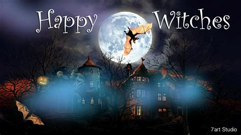 Live Animated Wallpaper - wiccan live wallpaper wallpapersafari