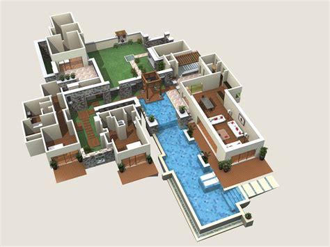 maison de luxe moderne emejing plan d une maison de luxe moderne contemporary amazing house design getfitamerica us