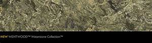 Cambria Quartz Color Chart Waterstone Collection Adds New Designs Creative Surfaces