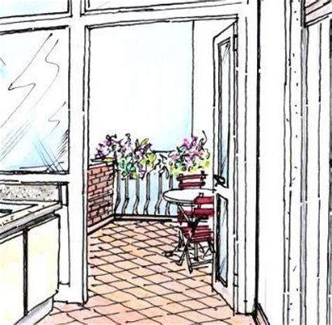 cucina veranda angolo cottura in veranda come progettarlo
