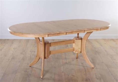 antique oval dining tables for antique small oval dining table colour story design 9031