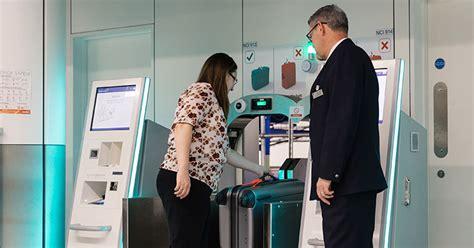 Analysing British Airways' Major Customer Experience
