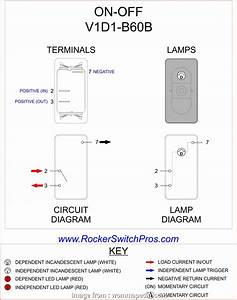 6 9 Ignition Switch Wiring Diagram