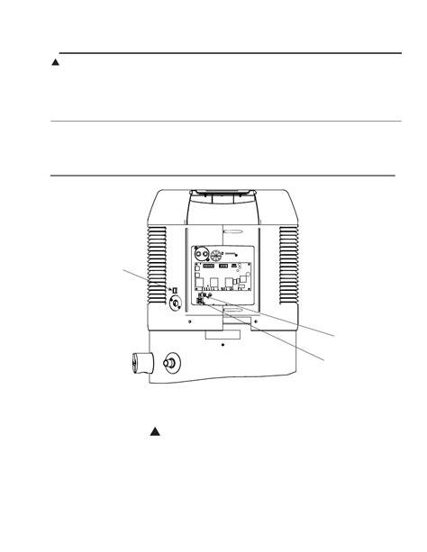 Rheem Professional Prestige Series Hybrid Heat Pump Use