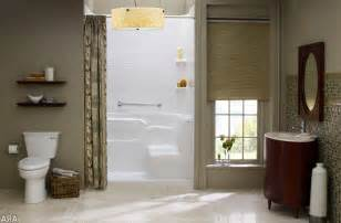 bathroom reno ideas small bathroom small bathroom remodel ideas on a budget 2017 grasscloth wallpaper