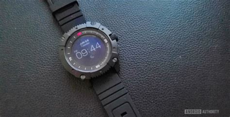 matrix powerwatch x review the would be future of