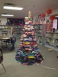 Fayette Elementary School Library