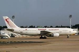 Horaire Priere Orly : tunisie un d faut technique force un airbus de tunisair rebrousser chemin ~ Medecine-chirurgie-esthetiques.com Avis de Voitures