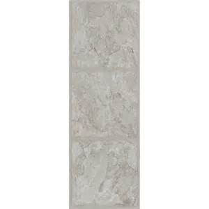 trafficmaster 12 inch x 36 inch resilient vinyl tile flooring in mojave 24 sq ft the