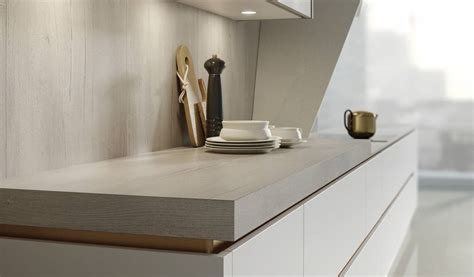 ideas for kitchen worktops why should you choose your kitchen worktops carefully tcg