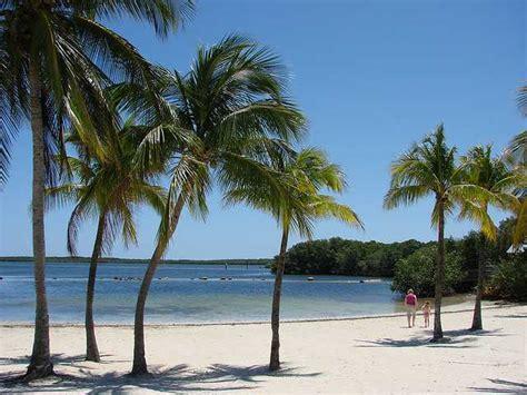 Best Family Vacation In Key Largo  Minitime