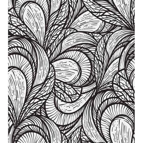 toile deco cuisine photo imprimée en deco 39 r exclusivité de imprim 39 déco dessins aux traits noir et blanc