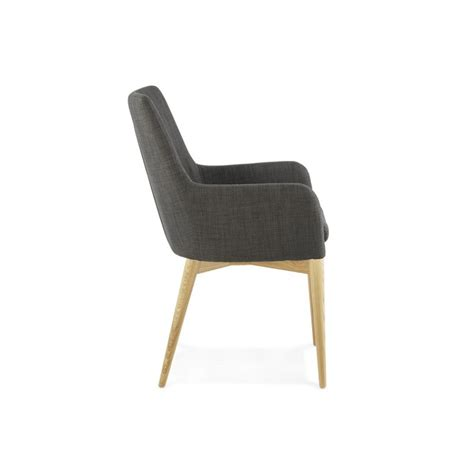 chaise accoudoirs chaise accoudoirs