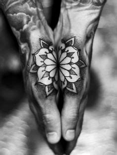 58 Best Tat2s images in 2013 | Ink, Scribble, Tattoo floral