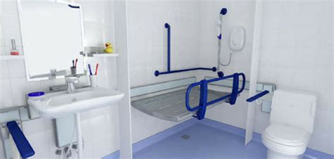 handicapped bathroom accessories guide making life easier   accessible bathroom