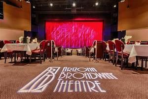 Arizona Broadway Theatre (Peoria) - All You Need to Know ...