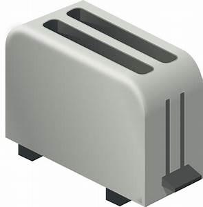 Recycling Station Bremen : rettung f r toaster kaffeemaschine co repair caf am 21 november von 9 30 bis 12 30 uhr in ~ Yasmunasinghe.com Haus und Dekorationen