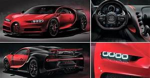 Bugatti Chiron Sport : bugatti chiron sport officially announced million rs crore ~ Medecine-chirurgie-esthetiques.com Avis de Voitures