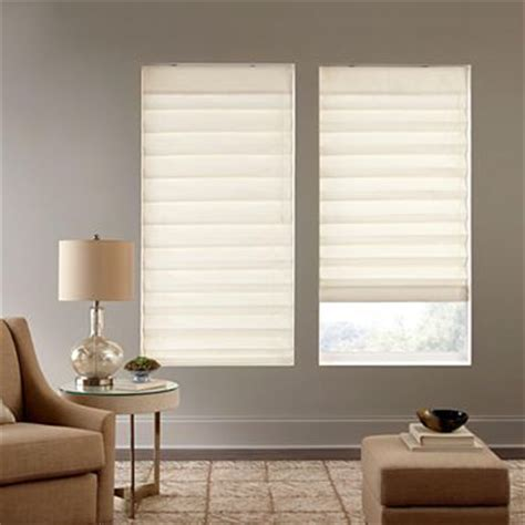 roman waterfall shades 2017 grasscloth wallpaper