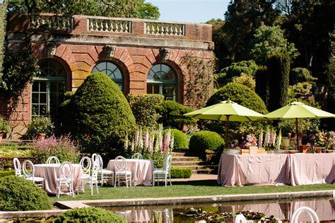 filoli gardens hours filoli gardens wedding garden ftempo