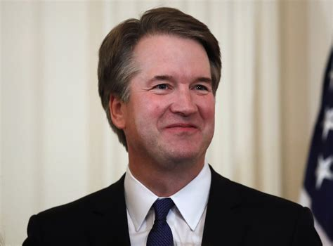 Trump picks Kavanaugh for court, setting up fight with