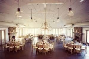 rustic wedding venues in dfw bonjour y 39 all wedding tips unique venues