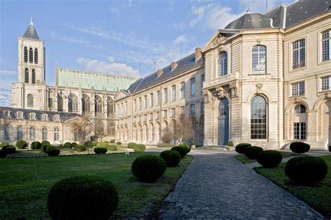 maison de la legion d honneur pr 233 sentation des maisons d 233 ducation la grande chancellerie