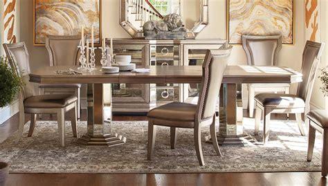 dining room furniture  city furniture