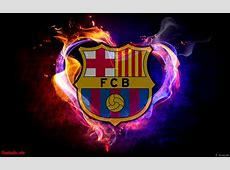 Awesome Fc Barcelona Wappen Wallpaper Best Football HD