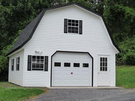 garages  mesmerizing menards garage packages
