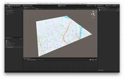 Map Unity Create Mapbox Help Note Need