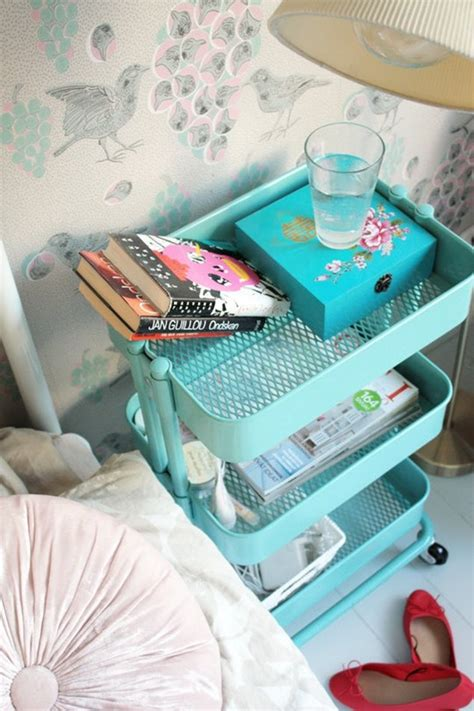 cool things to put on your desk dorm decorating ideas you can diy apartment therapy