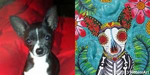 81 best images about Dia De Los Muertos on Pinterest ...