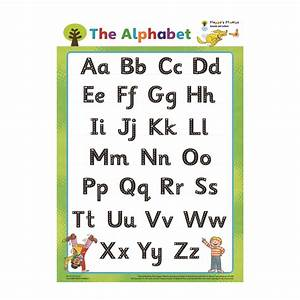 oxford reading tree floppy39s phonics sounds and letters With letter sounds poster