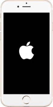iphone stuck on apple logo iphone apple symbol www pixshark images galleries