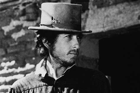 Bob Dylan - biography, photo, age, height, personal life ...