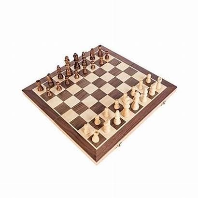 Chess Board Iamkidstoys Games