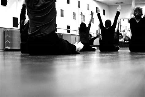 Ecole De Danse pour enfants Marseille Saint Barnabé Studio B