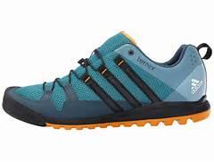 ad91f871107ca Adidas Terrex Solo. adidas outdoor terrex swift solo free. adidas ...