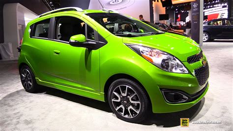 Chevrolet Spark Wallpaper by 2016 Chevrolet Spark Wallpaper Hd Photos Wallpapers And