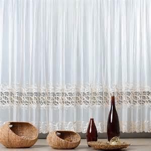 moderne schlafzimmermbel gardinen moderne inspiration innenarchitektur und möbel