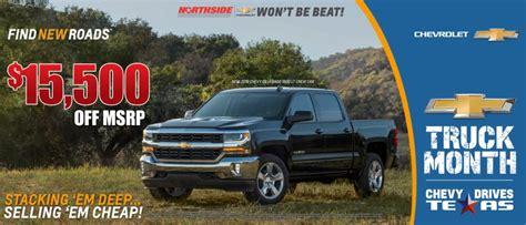 Chevrolet San Antonio chevy dealership san antonio northside chevrolet in san