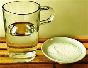 Luft Befeuchten Hausmittel : hausmittel gegen halsschmerzen verwendung nutzen f r gesundheit ~ Markanthonyermac.com Haus und Dekorationen