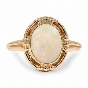 italian wedding ring minimalist navokalcom With italian wedding rings