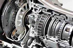 How Does A Manual Transmission Work  Explained In An Easy Way