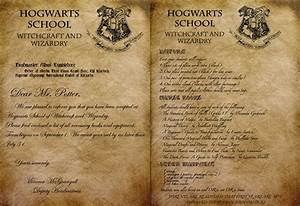 hogwarts acceptance letter by envy 555 on deviantart With how to get a letter from hogwarts for free